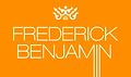 fbg-logo-block-3.webp