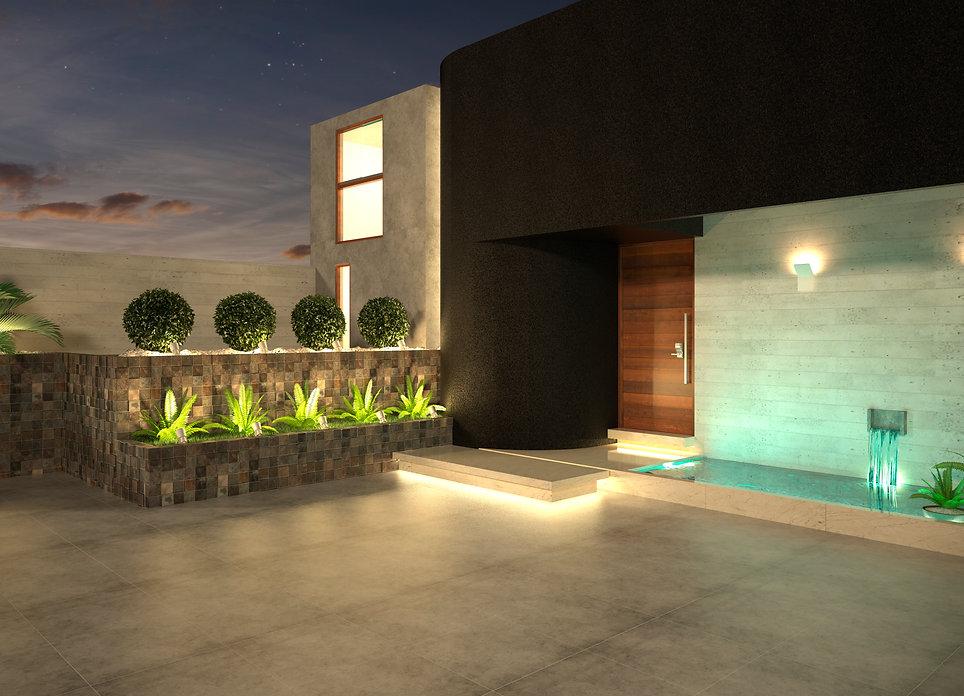 Fachada interior - Noche Alta 02.jpg