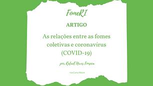 Cópia_de_Blog_FomeRI.png