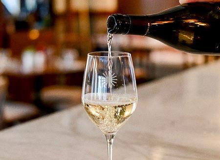 we-head-north-home-header-wine.jpg