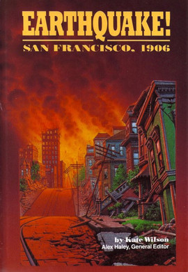 Earthquake! San Francisco 1906.jpg