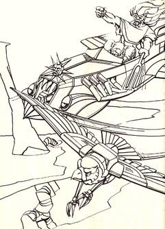 SilverHawks drawing.jpg