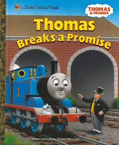 THOMAS_ Breaks the Bank.jpg