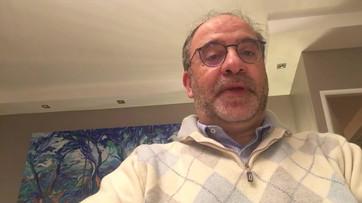 Zichron Menachem