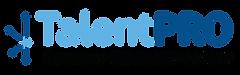 Logo TalentPRO.png