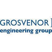 Logo - Grosvenor.jpg