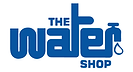Logo - The Water Shop.png