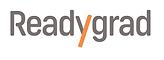 Logo - Readygrad.png