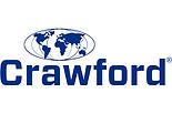 Logo - Crawford.png