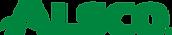 ALSCO-Logo.svg.png
