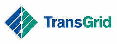 Transgrid.jpg