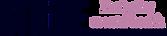 Logo - Stride.png