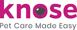 Logo - Knose.png