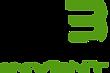 sr3-logo1.png