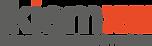 Logo Universidad Regional Amazónica Ikia