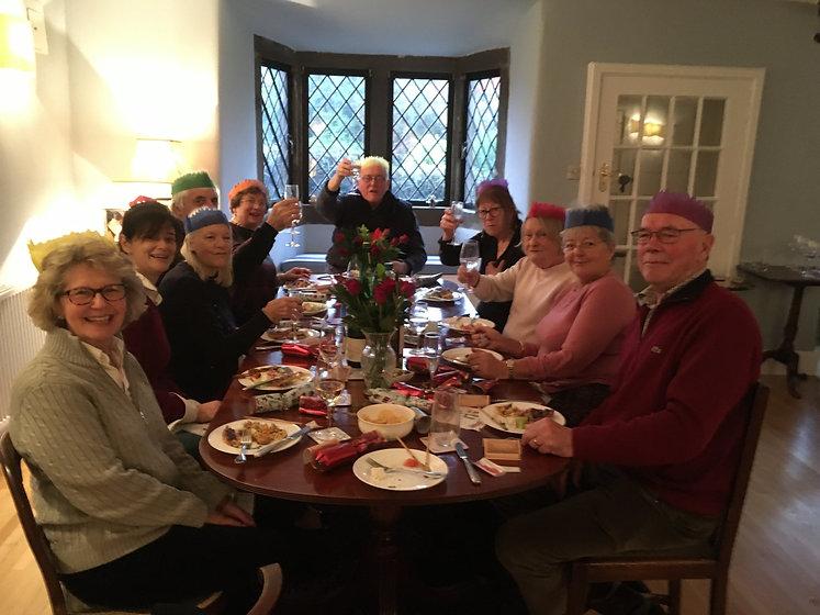 Choir Christmas Party.jpg