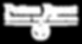 Potters-Resort-Logo-NEW-SEPT13-WHITE.png