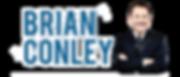 39123-brian-conley-comp-image-header-201