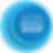 potters-bowls-logo (1).png