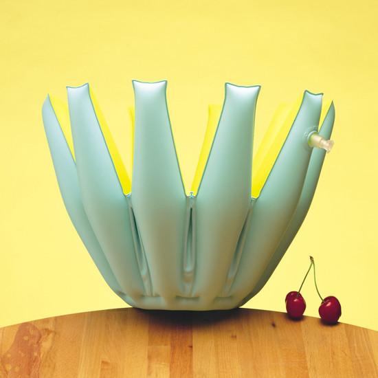 Fruit Bowl | Nick Crosbie, 1995
