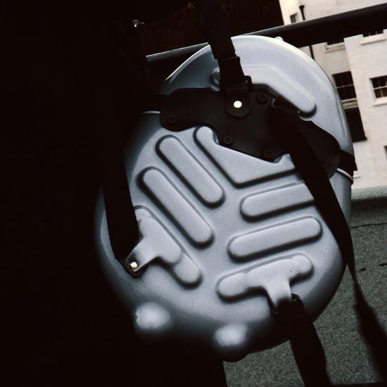 CMD Rucksack | 1998