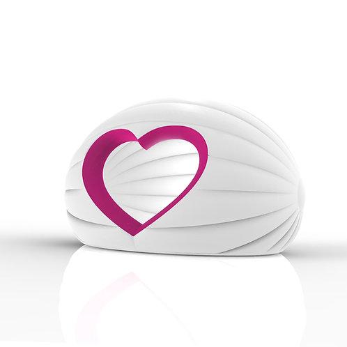 Love Pod