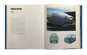 exhibitiondesign3.jpeg