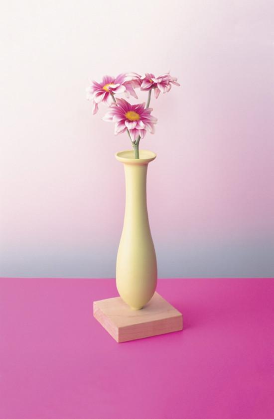 Vase | Michael Marriot, 1997
