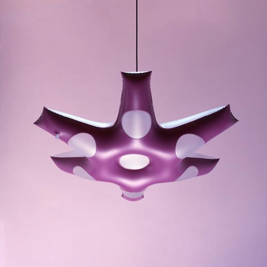 Star Light | Nick Crosbie, 1995