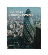 ultimatelondondesign3.jpeg