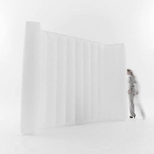 Air Wall