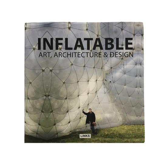 inflatable.jpeg
