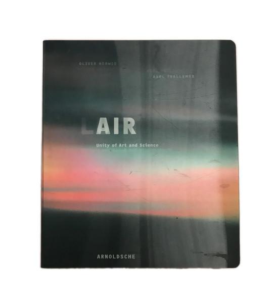 airunity2.jpeg
