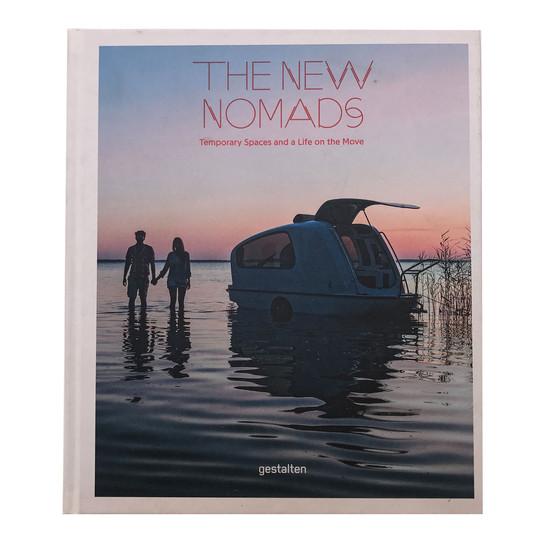 new-nomads-e1482159259477.jpeg