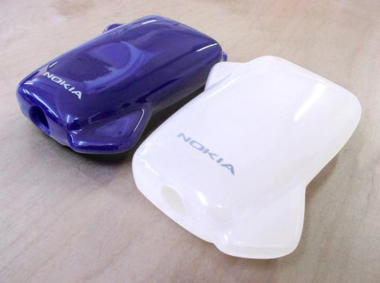 Phone Cases | Nokia