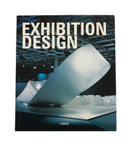 exhibitiondesign.jpeg
