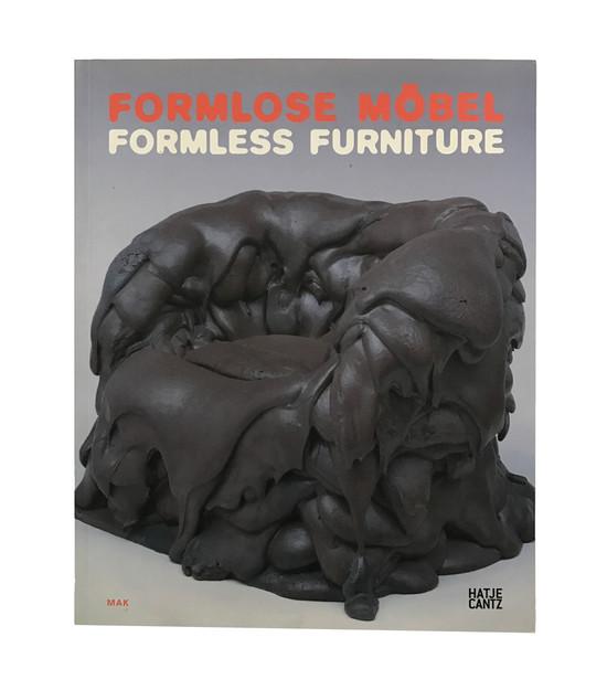 FormlessFurniture1.jpeg
