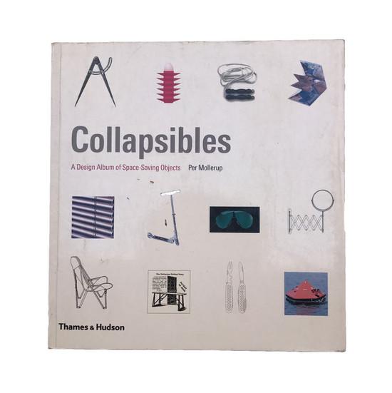 collapsibles1-e1481799765799.jpeg