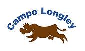 Campo Longley