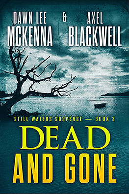 Dead and Gone Ebook Cover.jpg