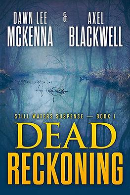 Dead Reckoning (1).jpg