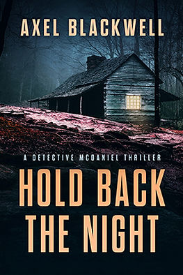 Hold Back The Night ebook cover v3 FINAL