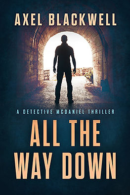 All The Way Down (2).jpg