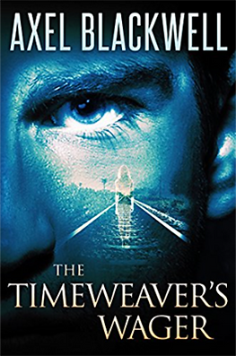 timeweaver cover.PNG