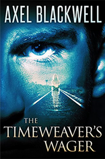 The Timeweaver's Waver