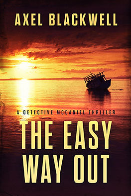 easy way out cover.jpg
