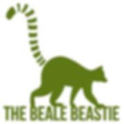 Beale-Beastie-1.jpg