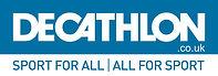 Decathlon New Logo Frame CO.UK .jpg