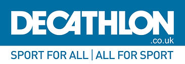 Decathlon New Logo Frame CO.UK .jpg