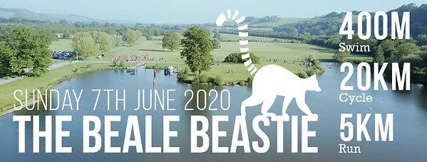 Beastie pic image banner 2020.jpg